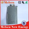3.2V 33ah de Elektrische Batterij van het Lithium van het Karretje van het Golf