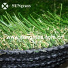 40mm Landscapeの庭Artificial Grass (SUNQ-AL00030)
