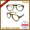 Hersteller-Sonnenbrille-China-faltbare Sonnenbrille-freie Probe 2016