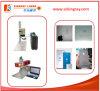Laser di piccola dimensione Marking Machine e Engraving Machine