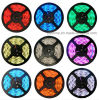 12V Waterproof LED Strip Light 3528SMD 60LEDs