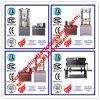 보편적인 Testing Machines 또는 Universal Testing Machine Parts/Universal Test Machine/Universal Testing Machine Price/Universal Measuring Machine/Universal Testers