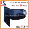 De auto Spiegel van de Delen van het Voertuig van de Auto met Richtingaanwijzer voor Focus'05 (ls-fb-023-1)
