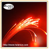 Light를 가진 1.0mm PMMA Plastic Fiber Optic Lighting