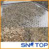 estabilizador 100% do polypropylene para a entrada de automóveis do cascalho