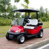 De Auto's van het golf (A1S2)