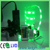DC12V 30LEDs/M 36W RGB Color 5050 RGB Flexible LED Strip Light