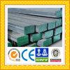 A36 Carbon Steel Flat Bar