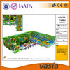 Soft Games (VS1-160315-153A-2-29)のよいQuality Kids Indoor Playground