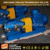 나선식 펌프 (LQ3G)