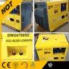 молчком тепловозный сварочный аппарат генератора 180A (DWG6700SE)