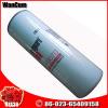 De Filter van de Olie van Cummins K50 M11-C290