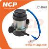 스즈끼 Carry를 위한 S8102 Uc J10h Fuel Pump