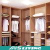 De duurzame l-Vorm Kast van de Garderobe van de Slaapkamer (ais-W366)