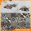 De Plattelander van het Bouwmateriaal verglaasde de Ceramische Tegel van de Muur van de Vloer