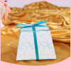 Gift de lujo Box para Wedding Favor
