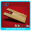 Comercio al por mayor USB Flash Drive de madera ( XST - U130 )