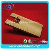 Großhandel Holz-USB- Flash-Laufwerk ( XST - U130 )