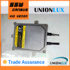 OEM Design HID Xenon Kit Canbus All Jeep Fast Shipping Super Canbus Ballast 35W 55W Optioanl