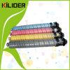 Cartucho de toner compatible de Ricoh del color de la copiadora Mpc2503 Mpc2003 del laser