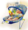 CER Baby-Schalthebel/Stuhl des Baby-Bouncer/Rocker