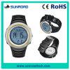 OEM Customized Bluetooth Sport Smart Watch con 5ATM Waterproof