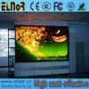 Farbenreiche InnenP4 LED Bildschirm-Bildschirmanzeige des China-besten Preis-