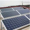 Neues Design1kw 2kw 3kw 10kw weg Grid Solar vom Stromnetz (JS-D201610000)