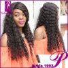 Cheveux humains brésiliens de Remy de Vierge bon marché des prix de qualité