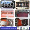 Bloque de cilindro para Rumania Utb650/Deutz/HOWO/Mtz/Yto/Roewe