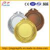 ロゴのためのカスタムブランク金属賞の記念品メダル