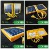 Pequeño módulo solar 9V con la célula solar de silicio policristalina