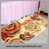 Оптовые дешевые ковры спальни Китая