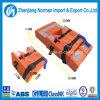 Solas Rescue Life Jacket Marine Life Vest