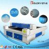 Cortadora de gran tamaño del laser de la base plana para los materiales de acrílico