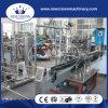 Het Vullen van het Bier van de Prijs van de fabriek Lineaire Ingeblikte Machine