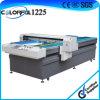 Impresora para diversa impresión de los materiales del PVC