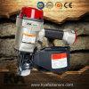 Paleta Cn70 que hace al fabricante de clavos del aire (CN70)