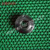 Часть металла высокой точности подвергая механической обработке CNC поворачивая для частей мотоцикла медицинского оборудования