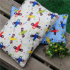 2015新しいCottonかPolyester Ultra Soft Cheap Pillows