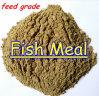 Protéine de farine de poisson avec la protéine 65% 62% des plus bas prix