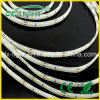 SMD3014 White 60LED/M LED Flexible Strip Housing Decoration Ribbon Light