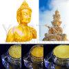 Luster dorato Pearl Pigment per Metallic Paint Buddha