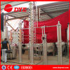 2000L Industrial Copper Alcohol Distiller para Whiskey Vodka Rum etc.