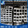 Rechteckiges Steel Pipe für Steel Constructure