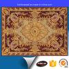 Mano Tufted Carpet e Area Rug (ULT-06)