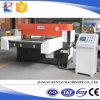 Máquina de corte automática hidráulica para o pacote de bolha