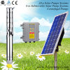bomba solar da C.C. 1300W-3500W para a irrigação/agricultura
