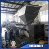 Plastikaufbereitengranulierer-Preis/Plastikpelletisierung-Maschine
