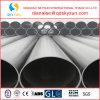 Geschweißtes ERW Stahlrohr China-goldenes Lieferanten-en-10219 ASTM A500